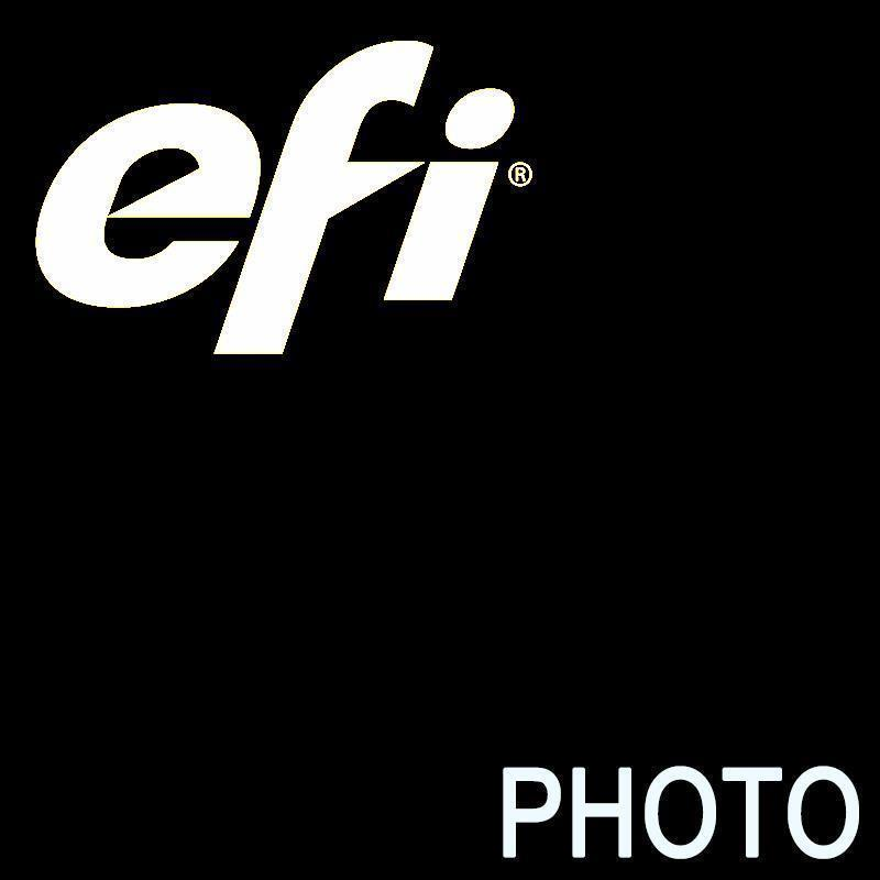 EFI Photo 1260 Semimatt, A3+, 100 listov