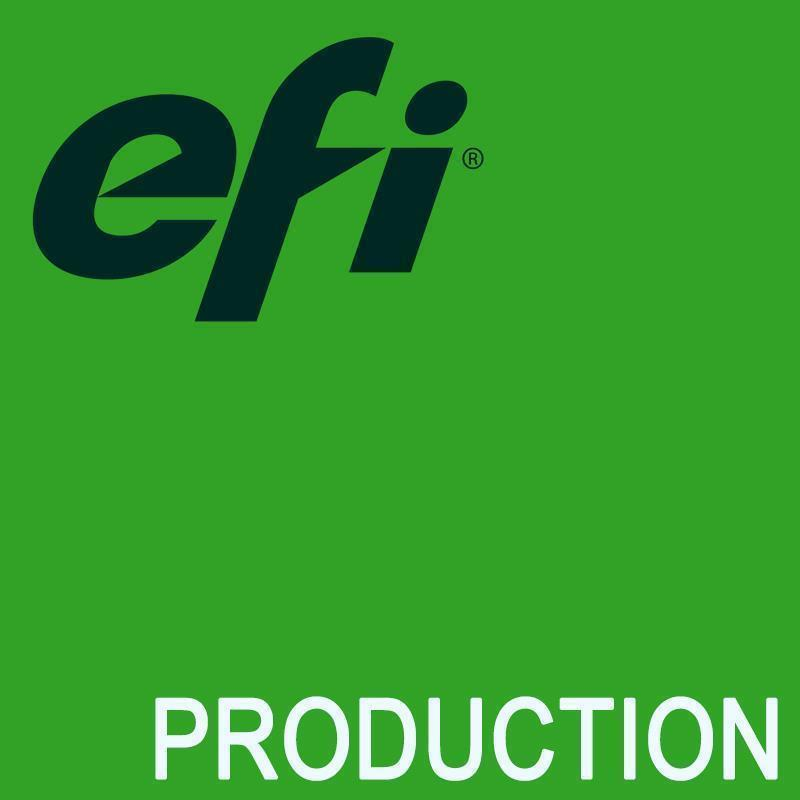 EFI Production 2200XF Glossy, 127,0 cm x 30 m
