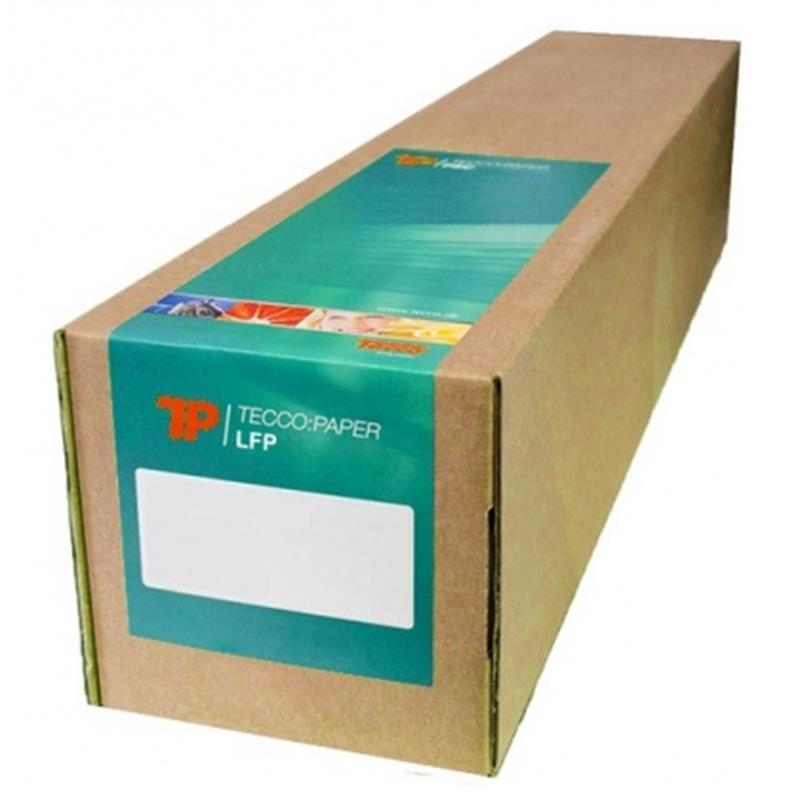 Tecco:LFP CL150 City Light Paper, 91,4 cm x 50 m