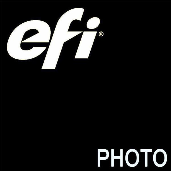 EFI Photo 1260 Semimatt, A2, 100 listov