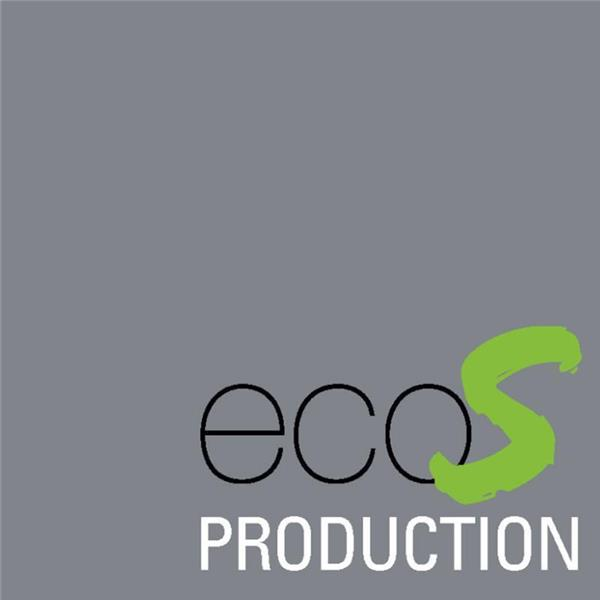 EFI Production ecoS PSG140 Semiglossy, 152,4 cm x 35 m