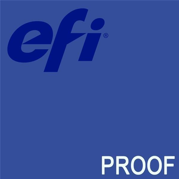 EFI Proof 9120XF Matt, A4, 200 listov