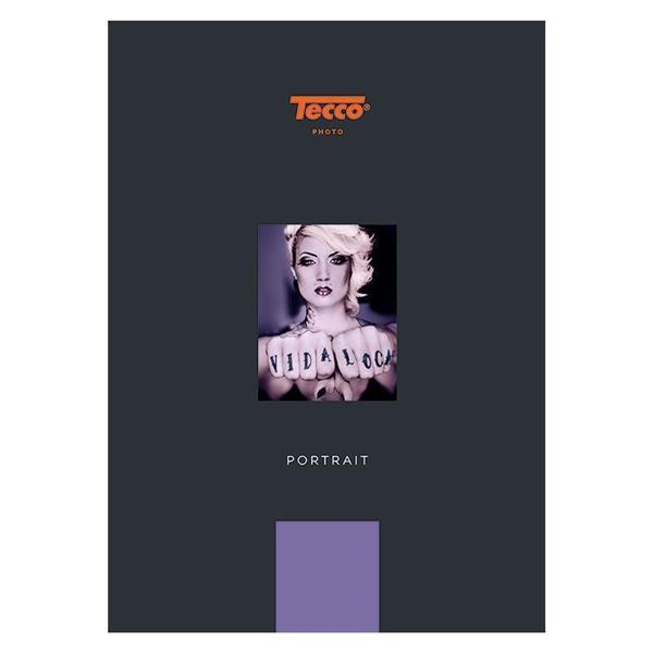 Tecco:Photo PHG260 High-Gloss, 10 x 15, 100 listov