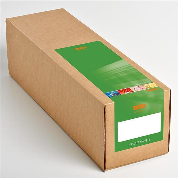 Tecco:Production SF140 Screen Film Premium, 127,0 cm x 30,5 m