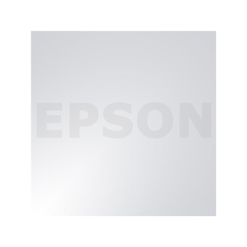 Epson Borderless Replacement Pad Kit SC-Px500